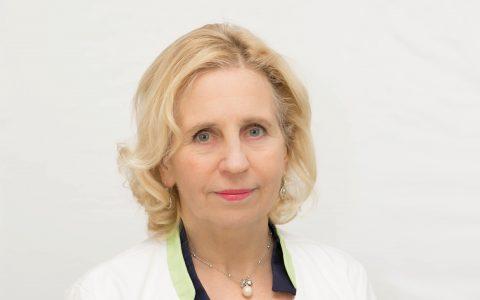 Dr. Mare Kerner